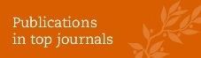 Publications in top journals